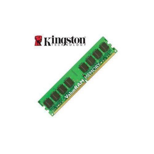Kıngston 2Gb Ddr3 1600Mhz Bulk Kın-Pc12800-2G