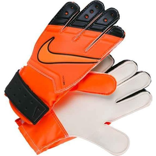 Nike Jr. Gk Match Gs0284-804 Çocuk Kaleci Eldiveni