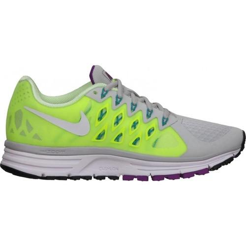 Nike Zoom Vomero +9 642196-007 Kadın Spor Ayakkabı