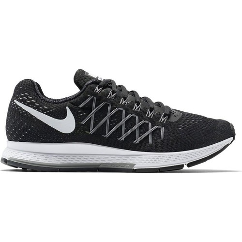 Nike Air Pegasus 32 749344-001 Kadın Spor Ayakkabı