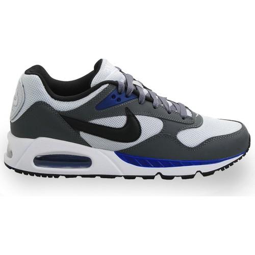 Nike Air Max Correlate 511416-094 Günlük Erkek Spor Ayakkabı