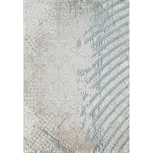 Pierre Cardin Arcadia 2330A 160X230 Cm Halı 3.68 M2
