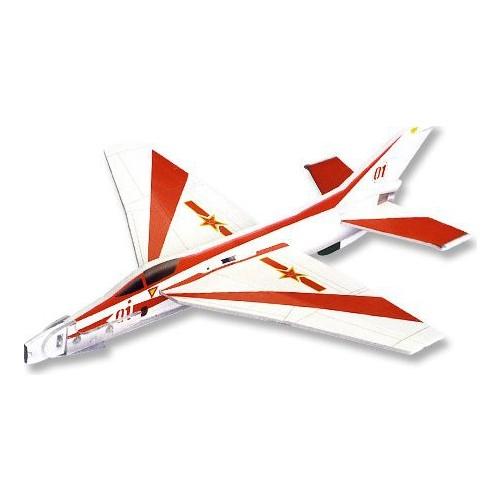 Lyonaeec August 1St Serbest Model Uçak