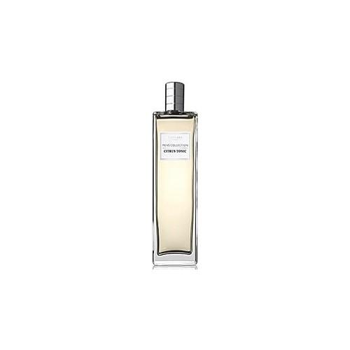 Oriflame Men'S Collection Citrus Tonic Edt Erkek Parfüm 75 Ml