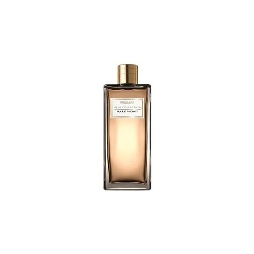 Oriflame Men'S Collection Dark Wood Edt Erkek Parfüm 75 Ml