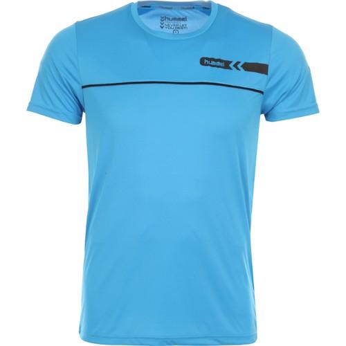 Hummel Erkek T-Shirt T097107876