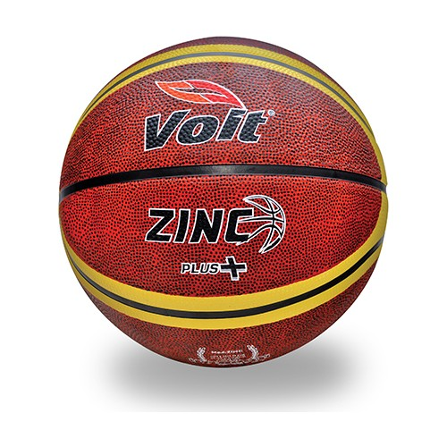 Voit Zinc Plus Basketbol Topu No:6