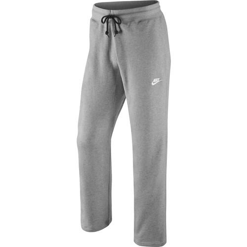 Nike Aw77 Ft Oh Pant Erkek Eşofman Altı 545320-063