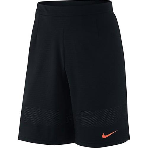 """Nike Gladtr Breathe 11"""" Short"""