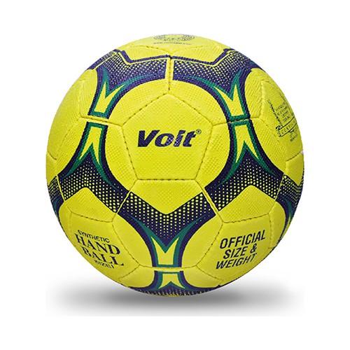 Voit N1 Hentbol Topu Sarı