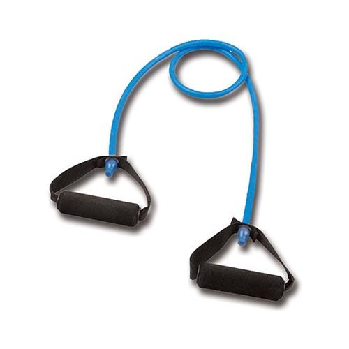 Voit Direnç Kayısı Mavi