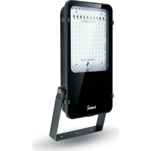 Jetled Led Projektör 100 Watt Beyaz Işık