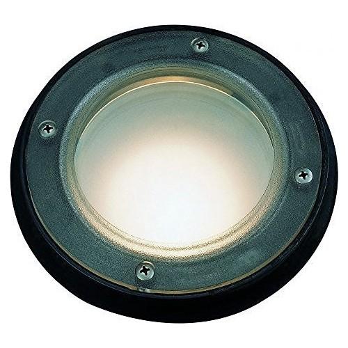 Philips Massive Acapulco G.Spot Siyah 1X40W 71428/01/30