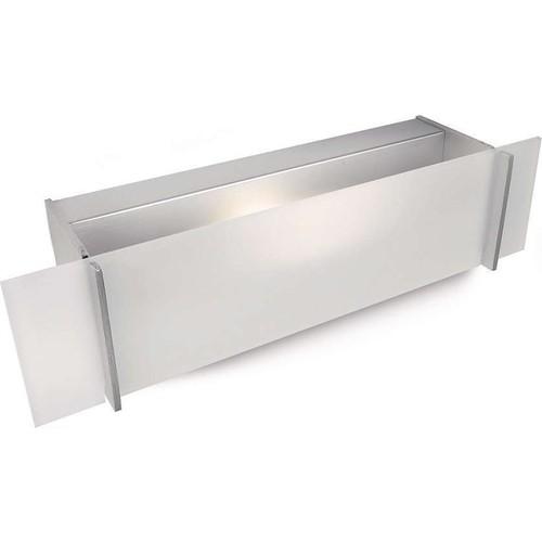 Philips Metric Beyaz Led Duvar Lambası