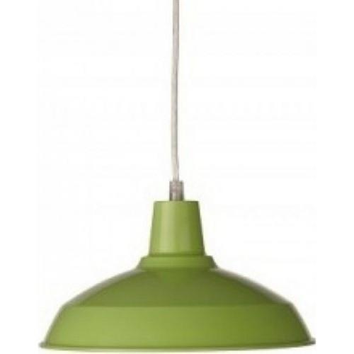 Philips Massive Janson Sarkıt Yeşil 1X60W 40851/33/10