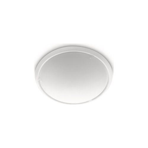 Philips Massive Foxe M.Lamba Led Beyaz 1X7.5W 37954/31/10