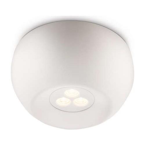 Philips Nio Beyaz Led Tavan Lambası