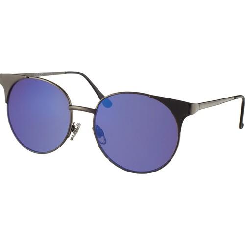 Paco Loren Unisex Güneş Gözlüğü - PL1084COL03