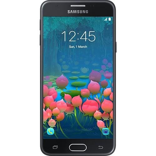 Samsung Galaxy J7 Prime (İthalatçı Garantili)
