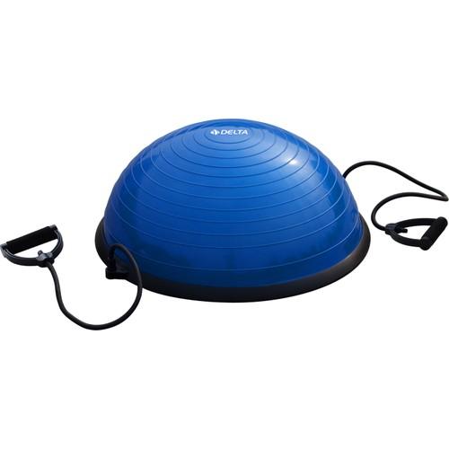 Delta Bosu Ball ( Bosu Topu )