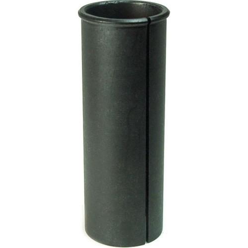 Specialized Sele Borusu Adaptör   30.9>27.2mm