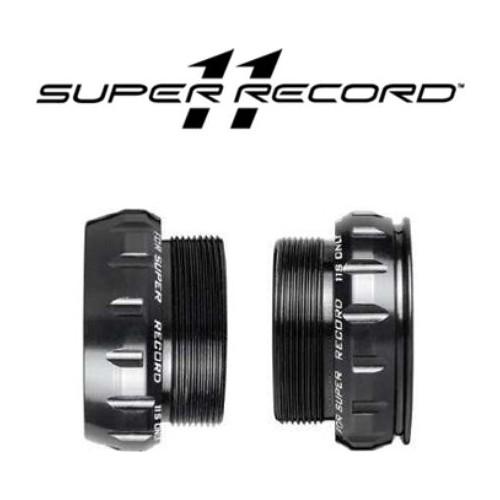 Campagnolo Orta Göbek Super Record Ultra Torque
