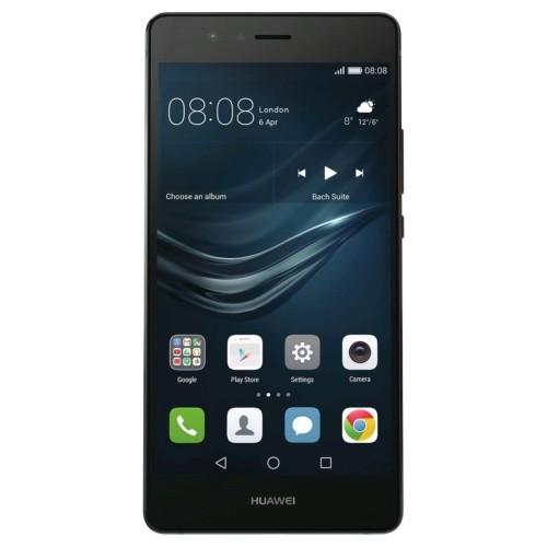 Huawei P9 Lite (İthalatçı Garantili)