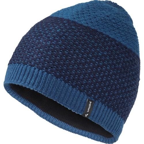 Vaude Hardanger Bere 40307 / Washed Blue - STD