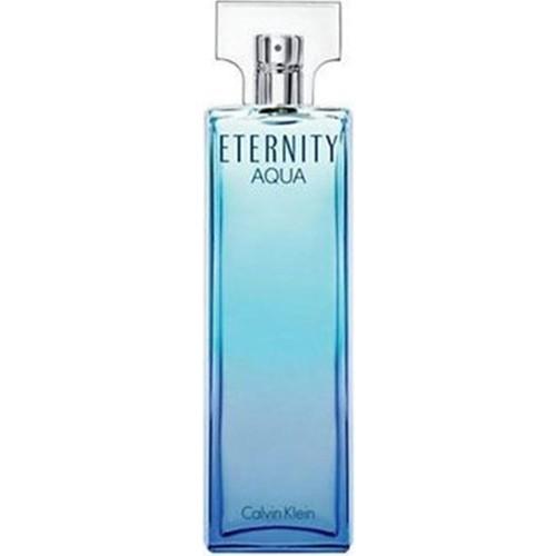 Calvin Klein Eternity Aqua Eau De Parfum Spray 100Ml