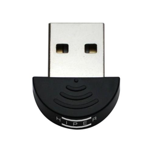 Hıper Mını Usb Bluetooth B3012 Drıversız