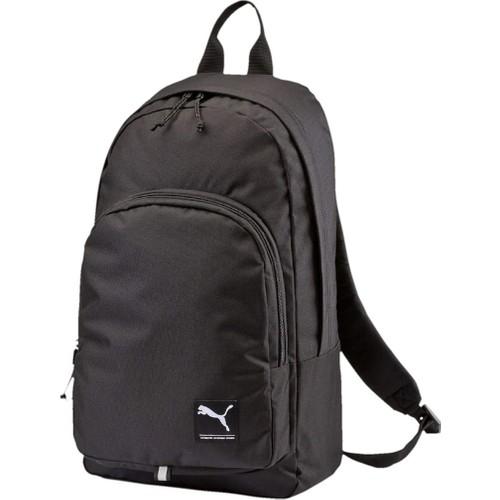 Puma Academy Backpack Siyah Unisex Sırt Çantası