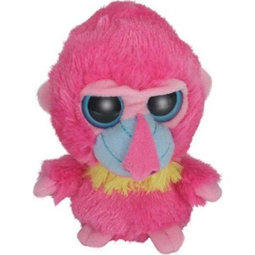 Yoohoo Mandril Maymunu