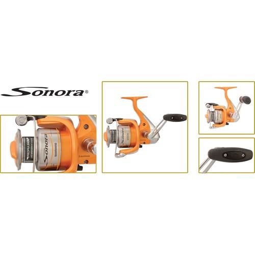 Shimano Sonora Fb Olta Makinesi 1000 Fb