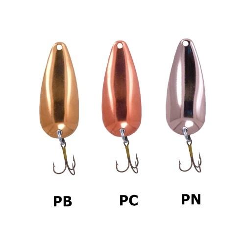 Pot-O-Gold Kaşık Pn