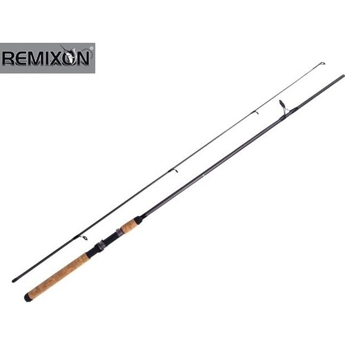 Remixon Flex Olta Kamışı 2,10 M 10-30 Gr