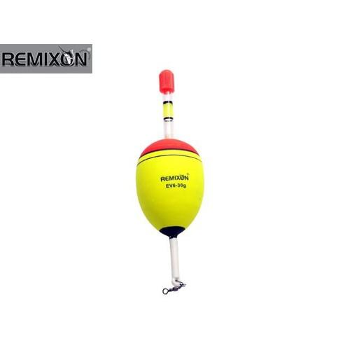 Remixon Ev-6 Şamandıra 40 Gr