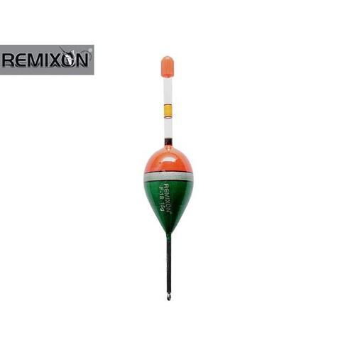 Remixon F-18 Şamandıra 15 Gr