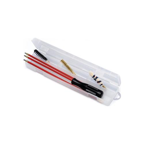Stil Crin 308 - 7,62 Şeffaf Plastik Kutulu Çelik Harbi Takımı