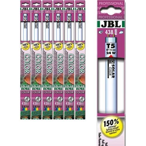 Jbl Solar Color T5 Ultra 895 Mm-45W 9000K