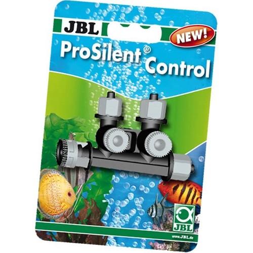Jbl Pro Silent Control