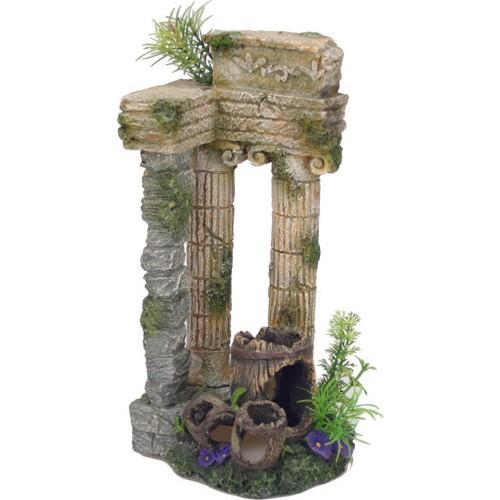 Chicos-Dekor Roma Sütunu (13X11X24,5)