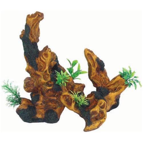 Chicos-Dekor Bitkili Ağaç (27×18×26)