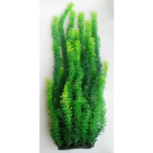 Xiongfa Plastik Bitki 65 Cm
