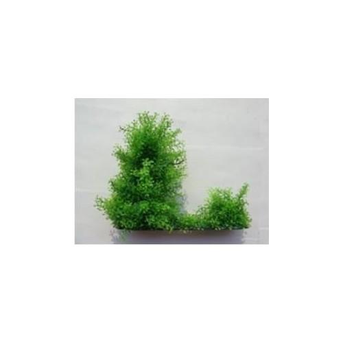 Xiongfa Plastik Bitki 22 Cm