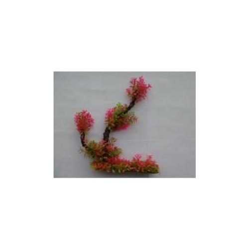 Xiongfa Plastik Bitki 40 Cm