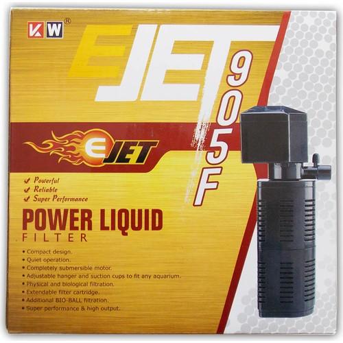 Jet İç Filtre 450 L/H