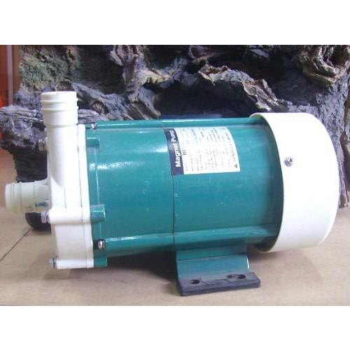 Resun Magnetic Drive Pump 3000 L/H
