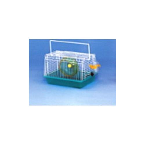 Dayang Hamster Kafesi 23X17X15