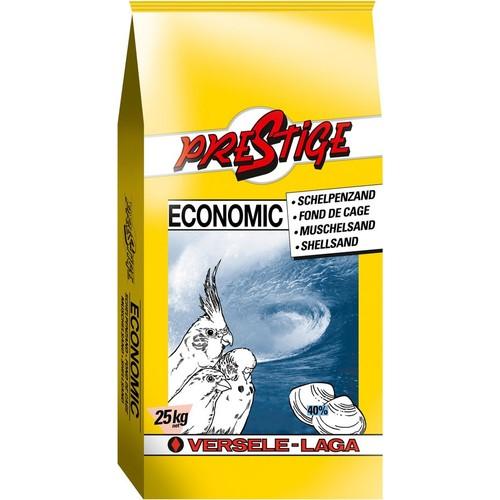 Versele-Laga Prestige Ekonomik Kuş Kumu 25 Kg