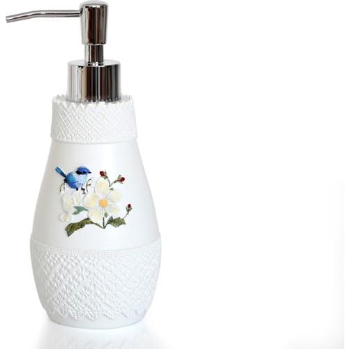 BIRD Sıvı Sabunluk Sıvı Sabunluk
